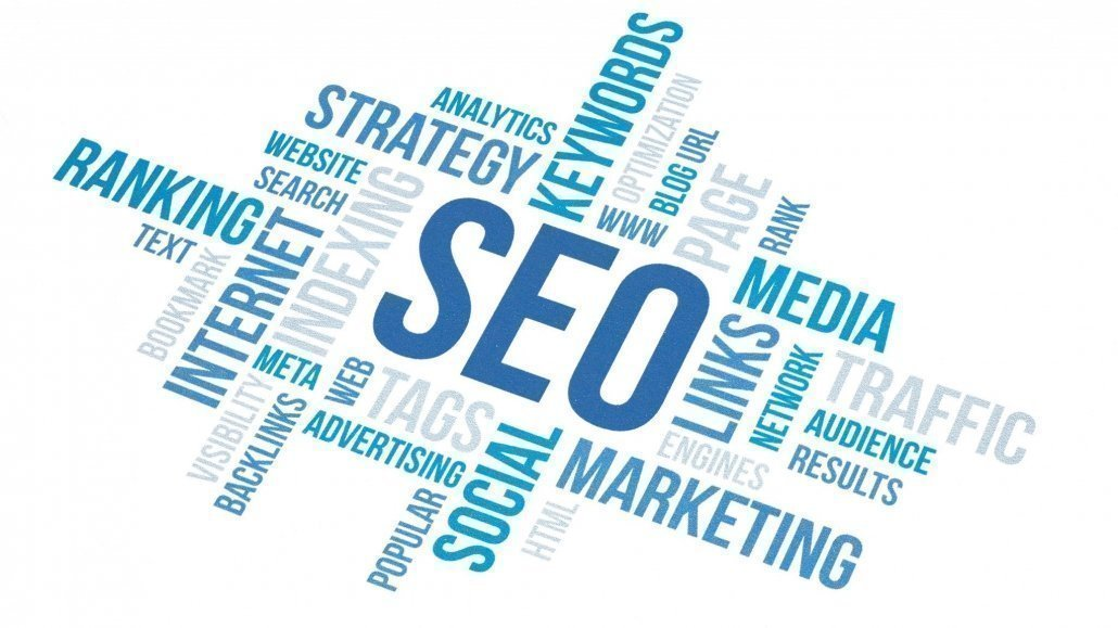Calgary Local SEO Agency