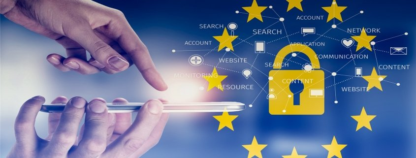 The impact of the GDPR on SEO
