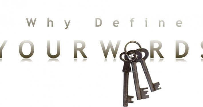 3 steps to define your keywords in SEO